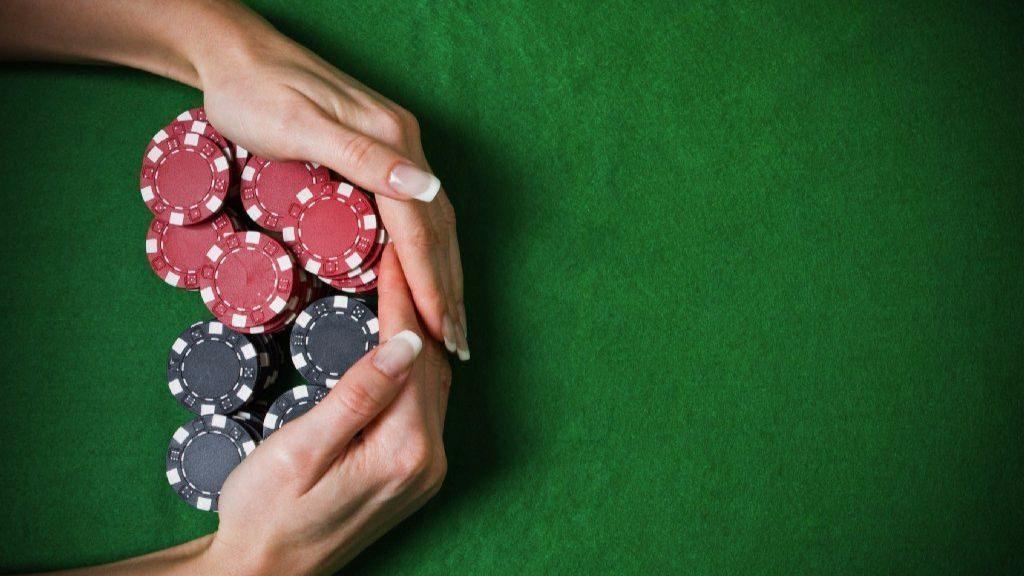 Tahu lebih banyak tentang kasino online terkenal