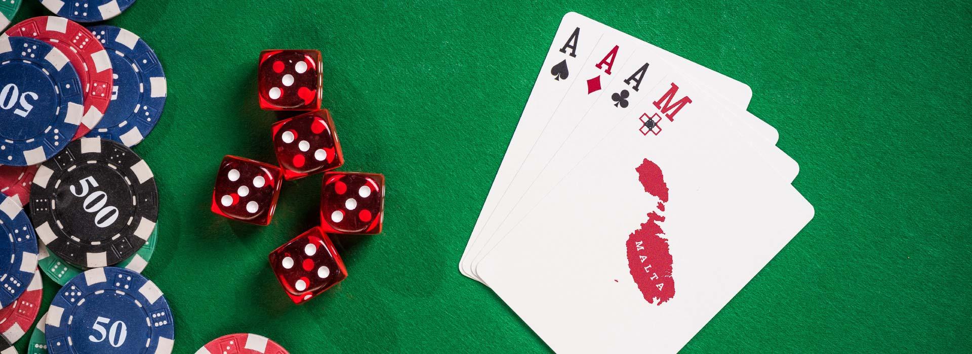 gambling blogs