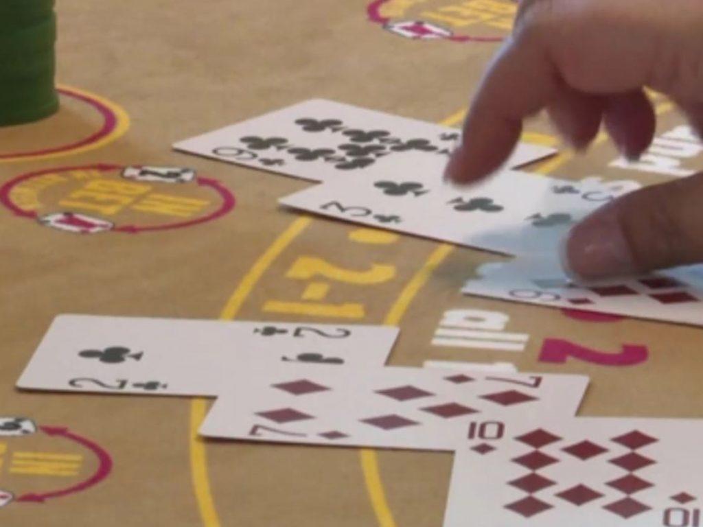 Organisasi kasino web Tawar-menawar bonus Didefinisikan